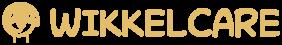 wikkelcare